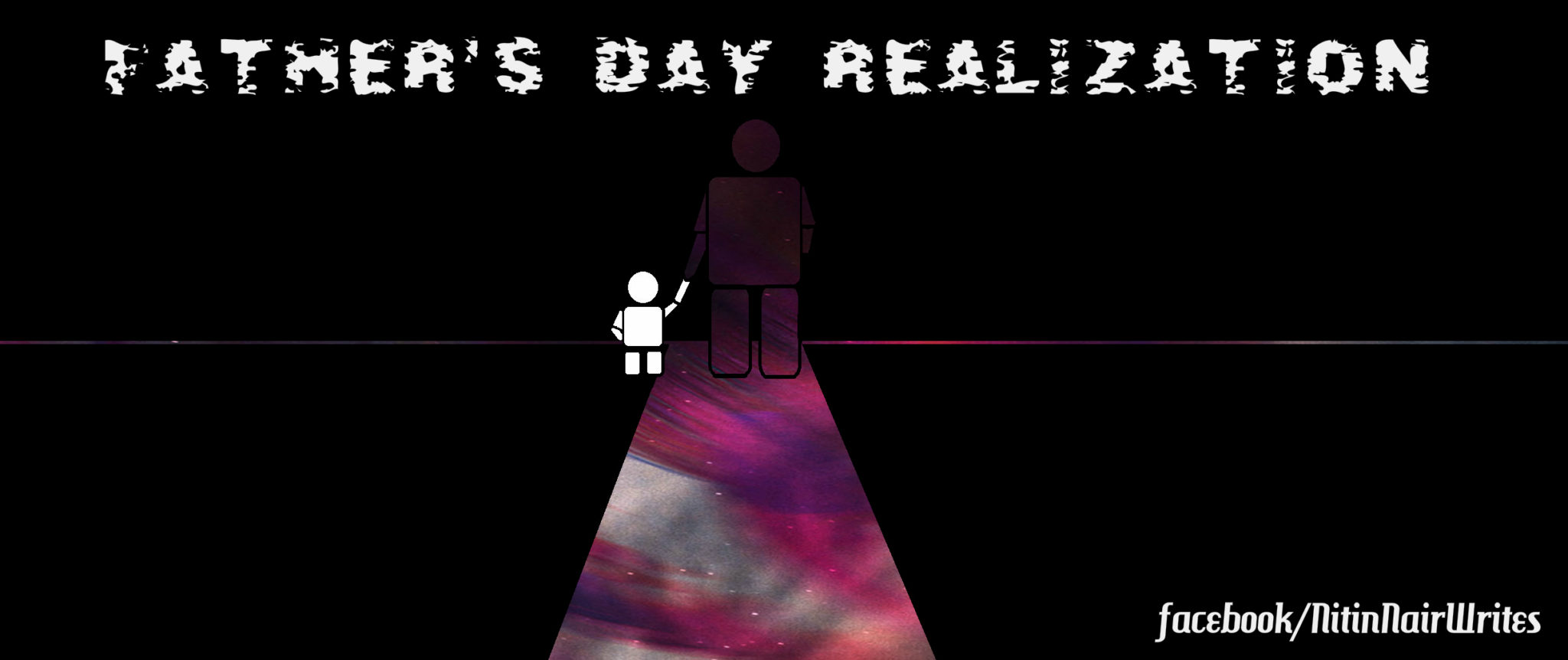 Father's Day Realization