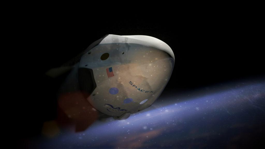 Satellite - A Poem by Nitin